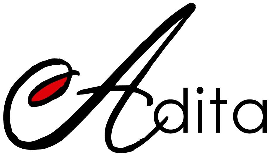 Logo ADITA reducido